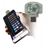 마이리모컨 USB (전원단자 5PIN 형)